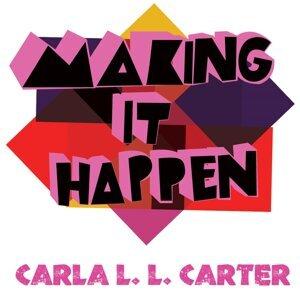 Carla L. L. Carter 歌手頭像
