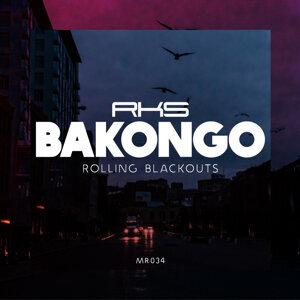 Bakongo 歌手頭像