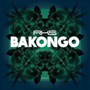 Bakongo
