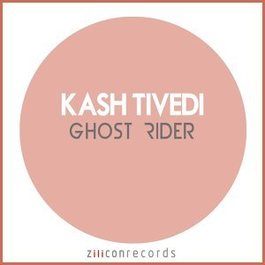 Kash Tivedi 歌手頭像