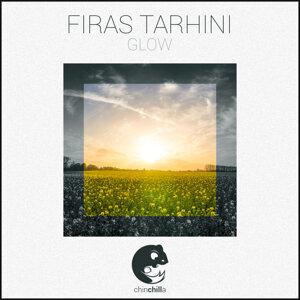 Firas Tarhini 歌手頭像