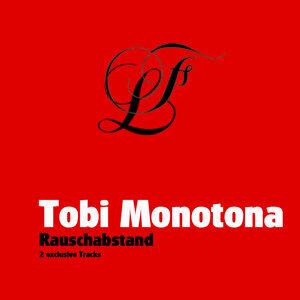 Tobi Monotona 歌手頭像