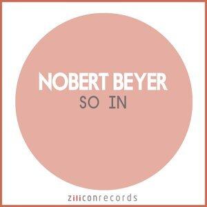 Nobert Beyer 歌手頭像