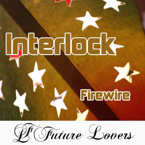 Interlock 歌手頭像