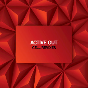Active Out 歌手頭像
