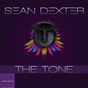 Sean Dexter 歌手頭像