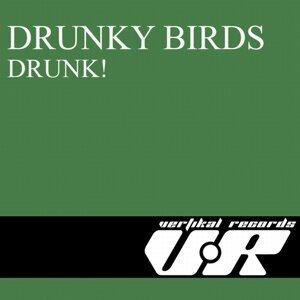 Drunky Birds 歌手頭像