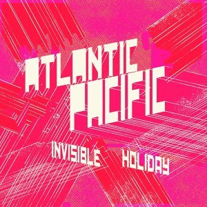 Atlantic/Pacific 歌手頭像
