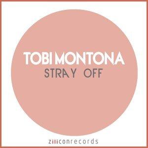 Tobi Montona 歌手頭像