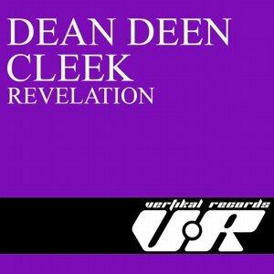 Dean Deen, Cleek 歌手頭像