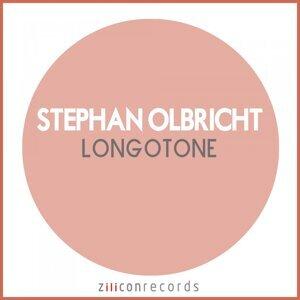 Stephan Olbricht 歌手頭像