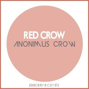 Red Crow 歌手頭像