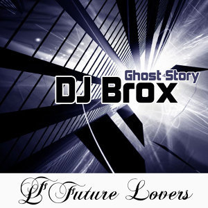 DJ Brox 歌手頭像