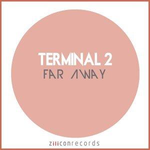 Terminal 2 歌手頭像