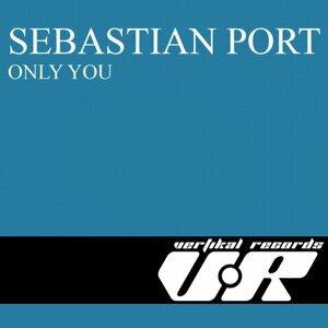 Sebastian Port 歌手頭像