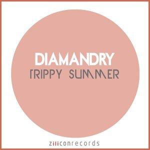 Diamandry 歌手頭像