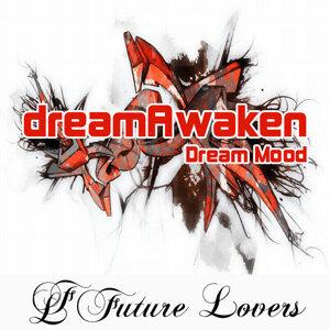 dreamAwaken 歌手頭像