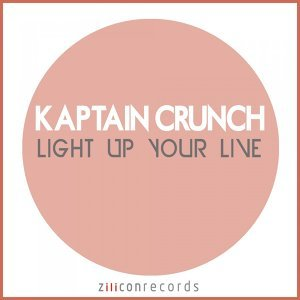 Kaptain Crunch 歌手頭像