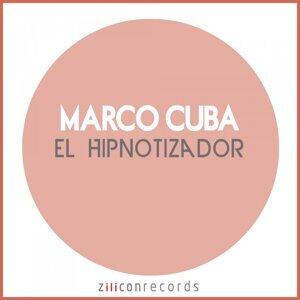 Marco Cuba 歌手頭像