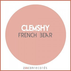 Clemshy 歌手頭像