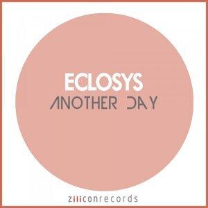 Eclosys 歌手頭像