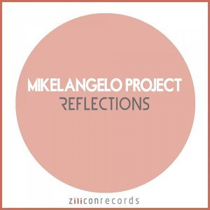 Mikelangelo Project 歌手頭像