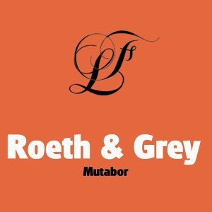 Roeth, Grey 歌手頭像