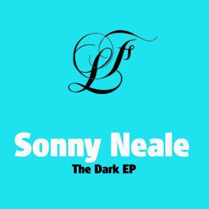 Sonny Neale 歌手頭像