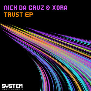 Nick Da Cruz, Xora