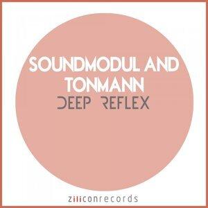 Soundmodul, Tonmann 歌手頭像