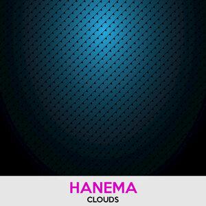 Hanema 歌手頭像