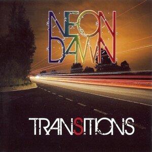 Neon Dawn 歌手頭像