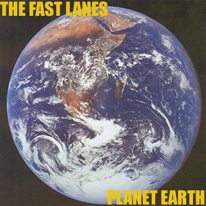 The Fast Lanes 歌手頭像