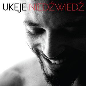 Ukeje 歌手頭像