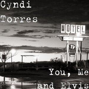 Cyndi Torres 歌手頭像