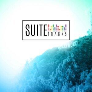 Suite Tracks 歌手頭像