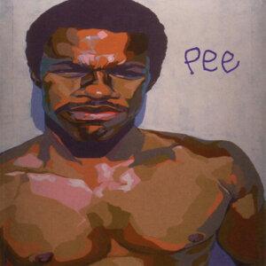 P.E.E.