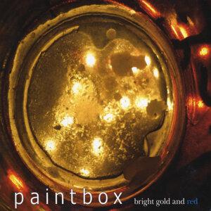 Paintbox 歌手頭像
