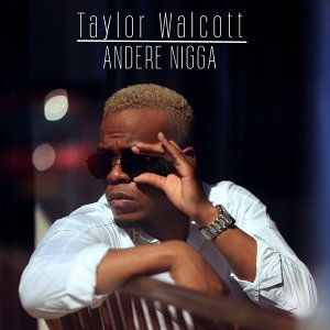 Taylor Walcott 歌手頭像