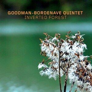 Goodman-Bordenave Quintet 歌手頭像