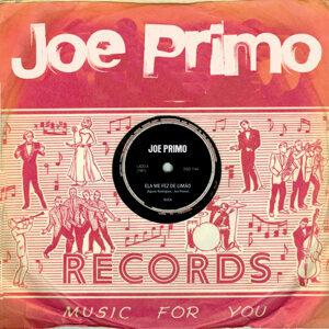 Joe Primo 歌手頭像