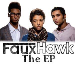 FauxHawk 歌手頭像