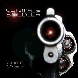 Ultimate Soldier 歌手頭像