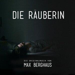 Max Berghaus 歌手頭像
