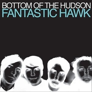 Bottom of the Hudson 歌手頭像
