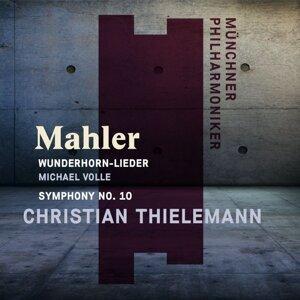Christian Thielemann (提勒曼)