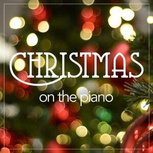 Pianoramix 歌手頭像