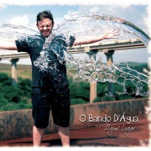 O Bando D'Água 歌手頭像