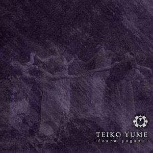 Teiko Yume 歌手頭像