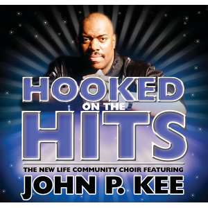 The New Life Community Choir Featuring John P. Kee